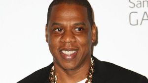 "Jay-Z Launching New Music Streaming Service ""TIDAL"""