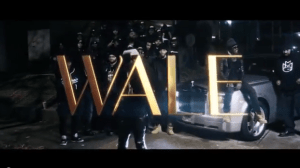 Wale – MMG Under God (Official Video)