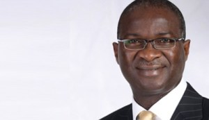 Fashola's Unbelievable Billions, Millions Spending Spree On Some Lagos Projects