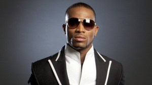 D'Banj to join International Stars to celebrate the Global Citizen 2015 Earth Day concert