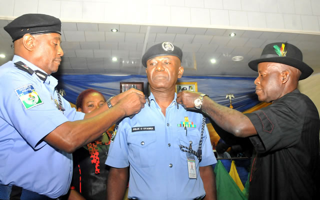 IGP-DECORATES-AIGs-AND-DIGs-IN-ABUJA