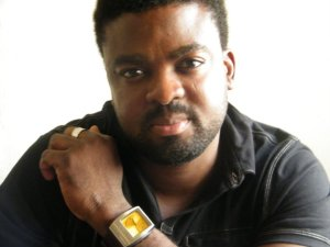 Kunle Afolayan is angry with Igbo Pirates, he rants on twitter