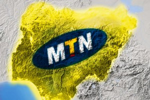 N1.4tn fine: Court bars MTN from moving money abroad