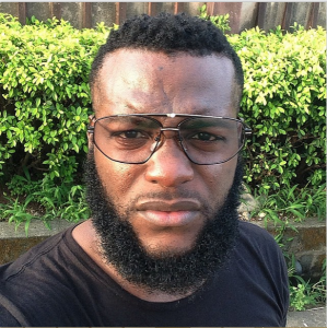 Obi Somto writes Open letter to Models that think he wants Sex from them
