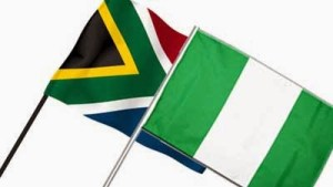South Africa not happy over Nigeria's recall of Ambassadors amid xenophobic attacks