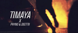 Timaya ft. Phyno & Deettii – Gbagam (Official Music Video)