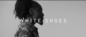 Wale – The White Shoes (Official Video)