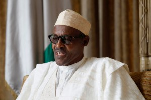 Buhari orders Police IG to reduce amount of policemen attached to dignitaries