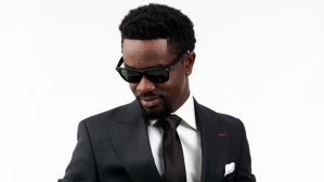 "Sarkodie drops ""Dumsor"" Single to highlight the Power Crisis in Ghana"