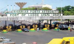 NPA Generates N300bn Revenue For 2017