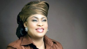 Stella Oduah ignores 5th EFCC invitation in three years