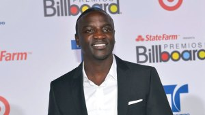 Singer, Akon planning to release a new cryptocurrency named after himself – called Akoin.