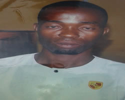 Cultists in Lagos kidnaps leader for leaving