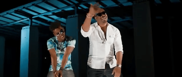 korede bello & don jazzy