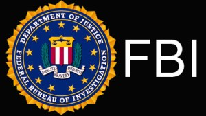 FBI shields Hillary Clinton from email probe