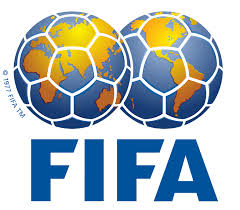 FIFA to ban Nigeria and Ghana if they don't meet their demands
