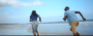 JJC – Somebody Loves You (Official Music Video)