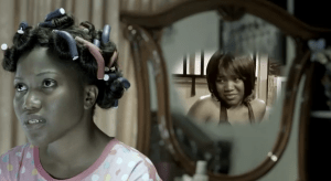 Kehinde Oshadipe – My Reflection (Official Music Video by Oshadipe twins)