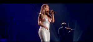 Mariah Carey – Infinity (Official Music Video)