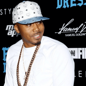 New York rapper, Nas writes about Racism destroying American Society