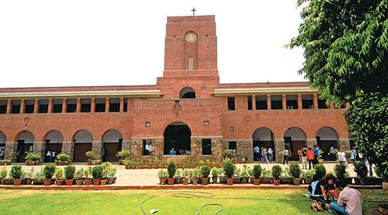 st stephens college-main