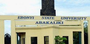 Robbers Attack Ebonyi State University Female Hostel