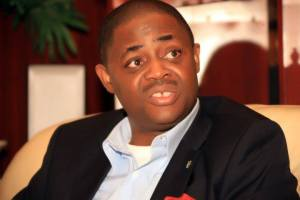 , Libya slave trade: Nigeria must go to war with Libya – Fani Kayode, Effiezy - Top Nigerian News & Entertainment Website