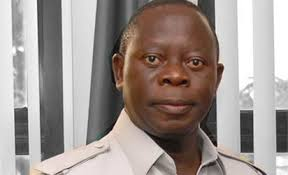Herdsmen are not responsible for killings of Nigerians – Oshiomhole