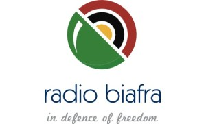 Radio Biafra launches 'Biafra 24 Radio', with 50 more stations in the pipeline
