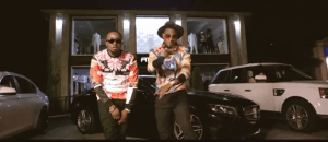 , D'banj ft. Ice Prince – Salute (Official Music Video), Effiezy - Top Nigerian News & Entertainment Website