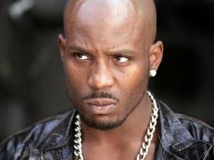 , US Rapper, DMX jailed for 6 months, Effiezy - Top Nigerian News & Entertainment Website