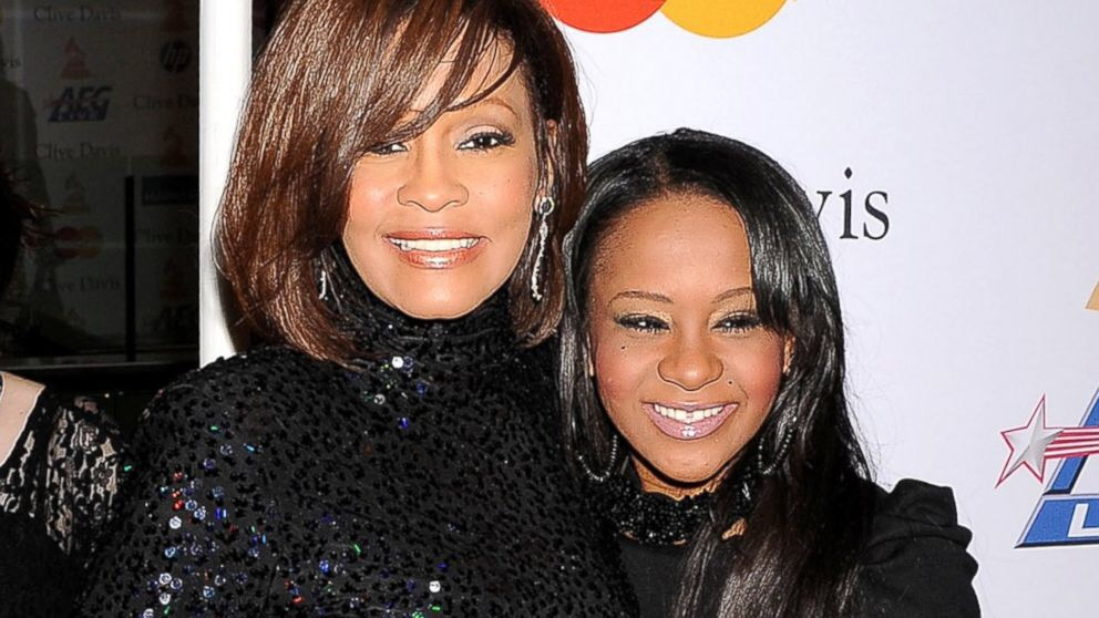 effiezy.com bobbi kristina brown whitney houston