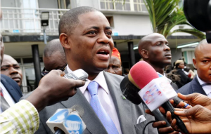 , EFCC arraigns Fani-Kayode today over $2.1bn arms scam, Effiezy - Top Nigerian News & Entertainment Website