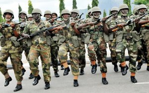 JTF alerts public on new tricks of kidnappers