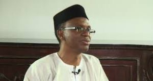 , Kaduna state governor, Nasir El-Rufai condemns renewed attacks in Southern Kaduna despite 24hr curfew, Effiezy - Top Nigerian News & Entertainment Website