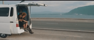 Sean Paul – Take It Low (Official Music Video)