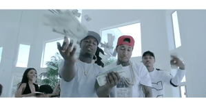 Tyga – Master Suite (Official Music Video)
