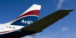 Arik Air Crew Member Arrested At Heathrow Over Banned Substance