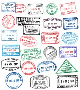 Want to travel? Be careful, these are common reasons why visa applications get rejected