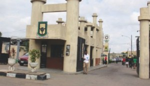 YABATECH expels 73 students for forgery