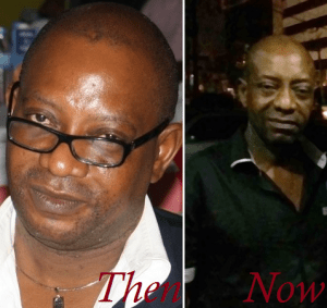 Chief Goddy Anabor Story: The Nigerian Billionaire Who Went Broke