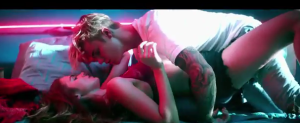 Justin Bieber – What Do You Mean? (Official Music Video)