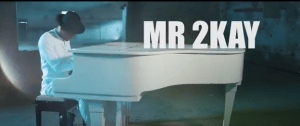 Mr 2Kay ft. The Jonsers – Who No Like Better Thing (Official Music Video)