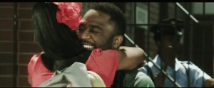 Praiz – Lost In You (Official Music Video)