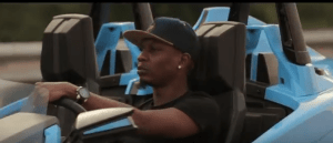 Reminisce – Baba Hafusa (Official Music Video)