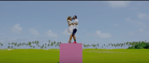 Sojay – Baby (Official Music Video)