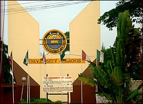 UNILAG expels 125, rusticates 198 students