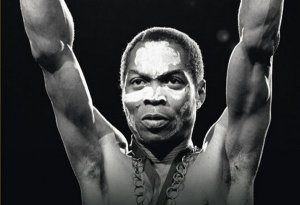 Fela Kuti's 6 Most Influential Albums To Be Reissued On Vinyl