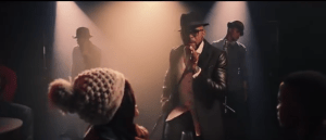 Banky W – High Notes (Official Music Video)