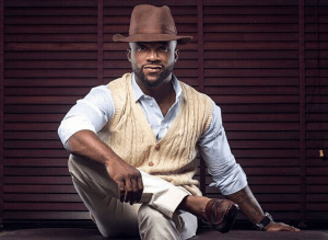 Iyanya Mocked For Dropping Just N3k After Much Hailing In Delta